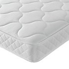 more details on Airsprung Fairford Memory Foam Small Double Mattress.