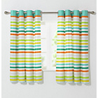 more details on Chad Valley Stripe Lined Curtains.