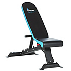 more details on Men's Health Utility Bench