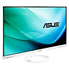 more details on Asus 27 Inch Wide IPS Monitor with Speakers - White.