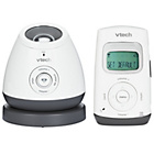 more details on VTech BM220 Lightshow Baby Monitor.