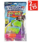 more details on XShot Bunch o Balloons.