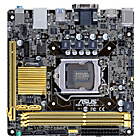 more details on Asus H81 Intel LGA1150 Micro ATX Motherboard.