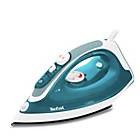 more details on Tefal FV3778 Maestro Steam Iron.