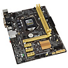 more details on Asus H81 M Plus Intel LGA1150 Micro ATX Motherboard.