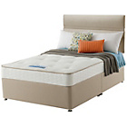 more details on Sealy Revital Backcare Kingsize Divan Bed.