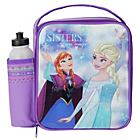 more details on Disney Frozen Lunch Bag and Bottle.
