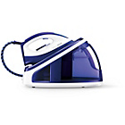 more details on Philips GC7703 Fastcare Pressurised Steam Generator Iron.