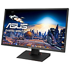 more details on Asus 27 Inch Wide LED Gaming Monitor with Speakers.
