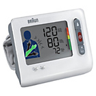 more details on Braun High Accuracy Arm Blood Pressure Monitor.