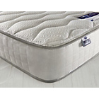more details on Silentnight Marham Pocket Memory Kingsize Mattress.