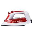 more details on Hoover TIL2200 Ironjet Steam Iron.