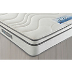 more details on Sealy Repose Cushion Top Superking Mattress.