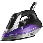 more details on Russell Hobbs 21262 Smart Fill Steam Iron.