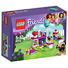 more details on LEGO Friends Party Cakes Playset - 41112.