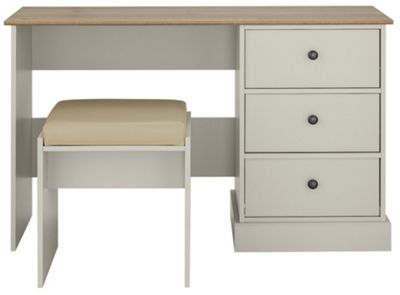 Buy Schreiber Dressing Tables At Argos Co Uk Your Online