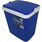 more details on 29 Litre Coolbox.