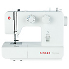 more details on Singer 1409 Sewing Machine - White.