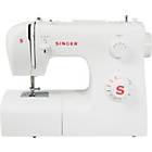 more details on Singer 2250 10 Stitch Sewing Machine - White.