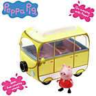 more details on Peppa Pig Basic Vehicle Assortment.