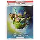 more details on View-Master Experience Pack - Destinations.