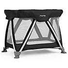 more details on Nuna Sena Mini Travel Cot.