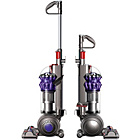 more details on Dyson Small Ball Animal Pets Bagless Upright Vacuum Cleaner.