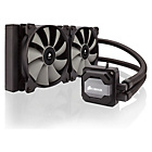 more details on Corsair Hydro Series H110i GT 280mm Liquid CPU Cooler.
