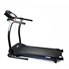 more details on Pro Fitness Motorised Folding Treadmill