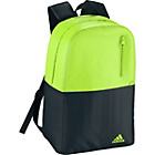 more details on Adidas Versatile Backpack