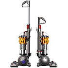 more details on Dyson Small Ball Multifloor Bagless Upright Vacuum Cleaner.