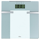 more details on Weight Watchers Precision Body Analyser Scale.