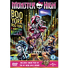 more details on MONSTER HIGH BOO YORK BOO YORK