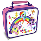 more details on My Little Pony Lunch Bag and Bottle.