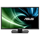 more details on Asus 27 Inch Wide IPS LED Gamining Monitor with Speakers.
