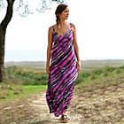 more details on Cherokee Women's Maxi Dress.