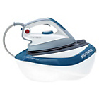 more details on Hoover SFM4002A Ironsteam Pressurised Steam Generator Iron.