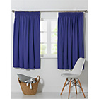 more details on ColourMatch Kids' Purple Fizz Blackout Curtains - 168x137cm.