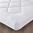 more details on Airsprung Elmdon Comfort Double Mattress.