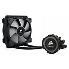 more details on Corsair Hydro Series H75 Liquid CPU Cooler.