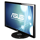 more details on Asus 27 Inch Wide LED Gamining Monitor with Speakers.