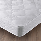 more details on Airsprung Elmdon Pocket Small Double Mattress.