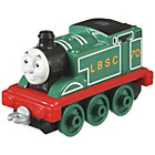 more details on Fisher-Price Thomas & Friends Take-n-Play Small Thomas.