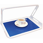 more details on Handi Tray with Non Slip Mat.