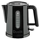 more details on Dualit Studio CSLK1 Kettle - Black.
