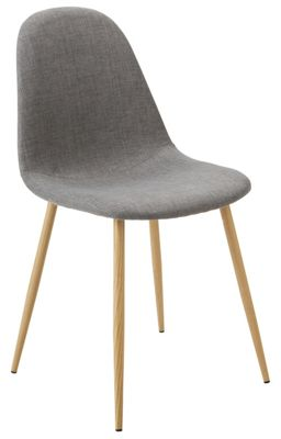 Buy Hygena Beni Pair of Grey Dining Chairs at Argoscouk  : 4610269RSETTMBampwid620amphei620 from www.argos.co.uk size 620 x 620 jpeg 17kB