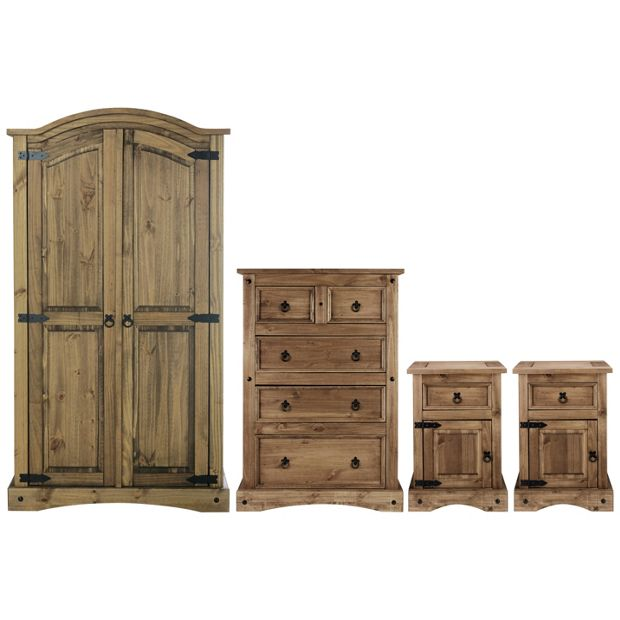 For Bedroom Suites And Packages Bedroom Furniture Home And Garden