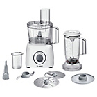more details on Bosch MCM3200WGB Food Processor.