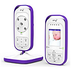 BT Video Baby Monitor VBM630