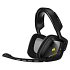 more details on Corsair Gaming Void RGB Wireless 7.1 Headset.